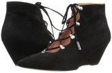 Sigerson Morrison Wing Women's Shoes