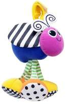 Sassy Jitter Bugs Toy (Discontinued by Manufacturer) by