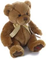 House of Fraser Hamleys Maple bear