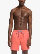 John Lewis & Partners Recycled Swim Shorts