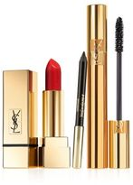 Thumbnail for your product : Saint Laurent Rouge Gift Set - 100% Exclusive