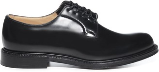 Church's Laced Shoes
