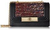Aldo Pharoah Cross Body Handbag