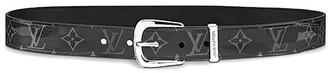 Louis Vuitton Ouest 30mm Belt