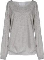 Brand Unique Sweaters - Item 39718473