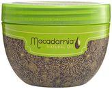 Macadamia Natural Oil Macadamia Deep Repair Masque