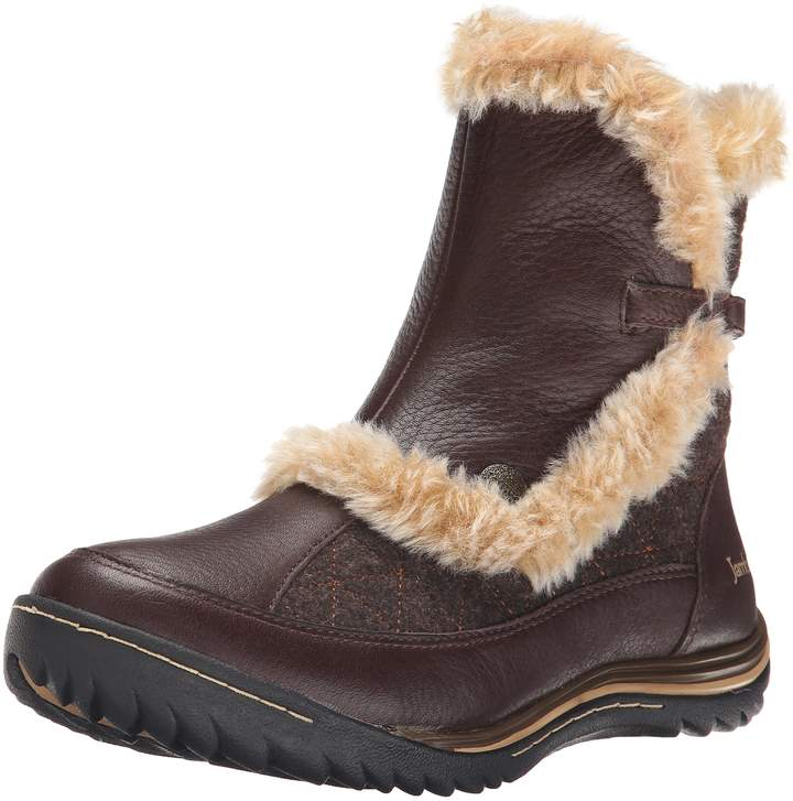 Jambu Women's Eskimo Snow Boot