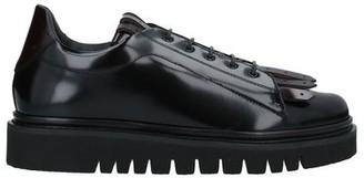 John Galliano Lace-up shoe