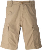 Carhartt Aviation shorts - men - Cotton - 28