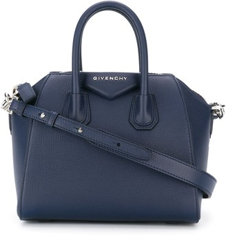 Givenchy mini 'Antigona' tote