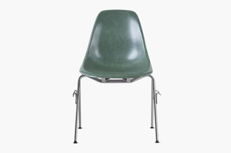 Design Within Reach Eames Stacking Shell Chair