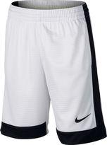 Nike Assist Basketball Shorts - Boys 8-20