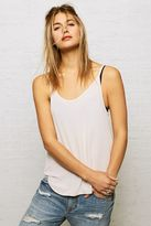 American Eagle Outfitters Don?t Ask Why Crepe Cami