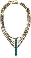 Lionette by Noa Sade Australia Necklace