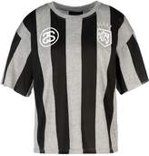 Stussy T-shirts - Item 37786627