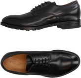 Buttero Lace-up shoes - Item 11263329