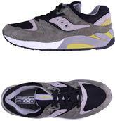 Saucony Low-tops & sneakers - Item 11194319