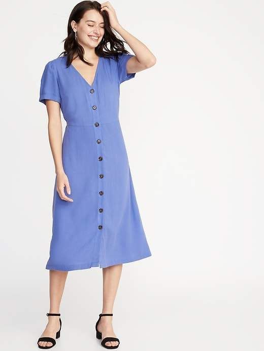 da20b77f992 Old Navy Dresses - ShopStyle