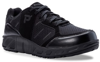 Propet Matthew Walking Shoe - Men's