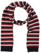 Oliver Spencer Oblong scarf