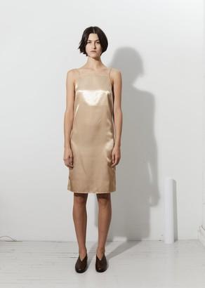Kwaidan Editions Slip Dress