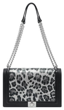INC International Concepts Inc Ajae Flap Crossbody, Created for Macy's