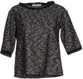 Marella Sweaters - Item 39742674