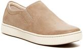 Børn Adelphe Slip-On Sneaker