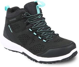 Northside Benton Mid Women's Waterproof Hiking Boots