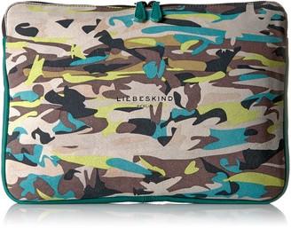 Liebeskind Berlin NarelleF7 Shoulder Bag