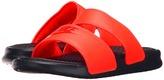 Nike Benassi Duo Ultra Slide