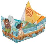 Moana Wayfinder Canoe Tent