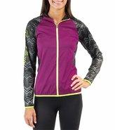 Pearl Izumi Women's Run Ultra Jacket 7534577