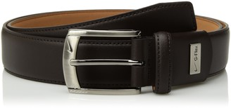 Nike Men's G-Flex Feather Edge Belt
