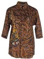 Barbara Bui Shirt