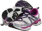 Zoot Sports Ultra Kalani 2.0 Women's Running Shoes