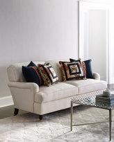 Horchow Sundance Sofa
