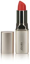 Jouer Cosmetics Hydrating Lipstick