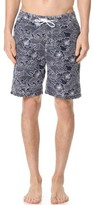 Trunks Swami Shorts