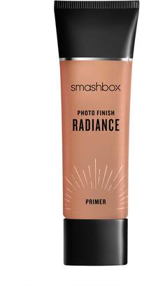 Smashbox Photo Finish Radiance Primer 12Ml