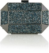 Coast Gem Clutch
