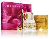 Chantecaille The Gold Face Collection