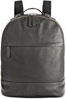 Cole Haan Men's Barrington Backpack