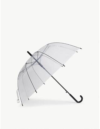 Hay Clear canopy umbrella