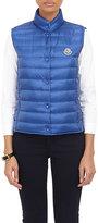 Moncler Women's Liane Puffer Vest