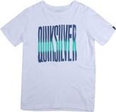 Quiksilver T-shirts - Item 12046378