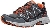 Fila Men's Headway 6 Running Shoe