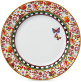 Lenox Melli Mello Isabelle Floral Collection Salad Plate, Exclusively available at Macy's