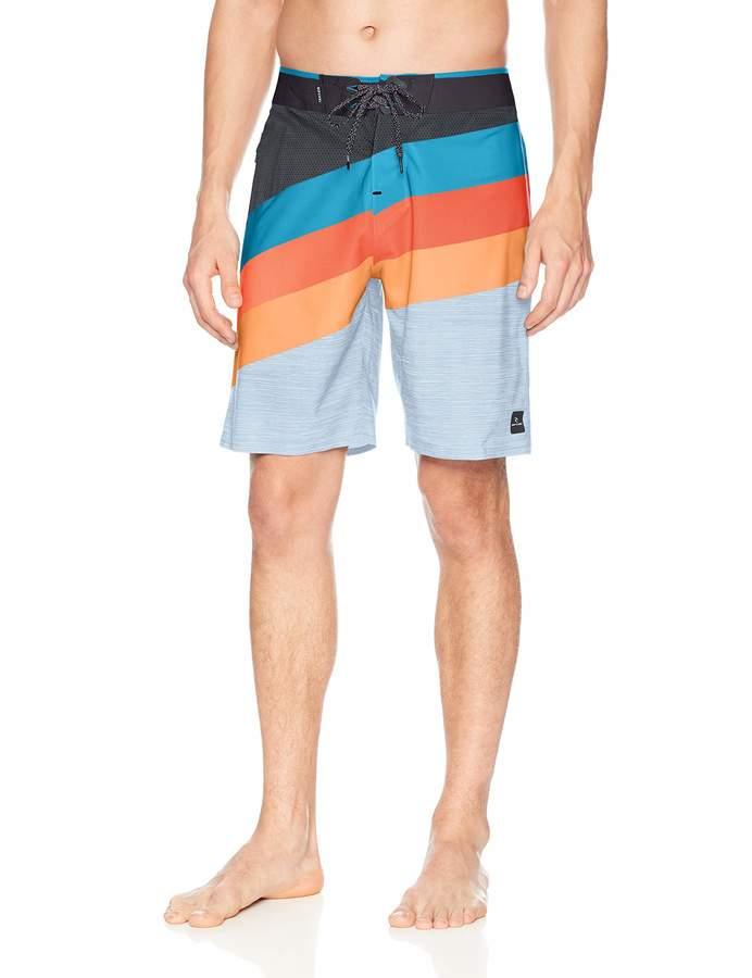 f66e35f38b Rip Curl Boardshorts - ShopStyle Canada