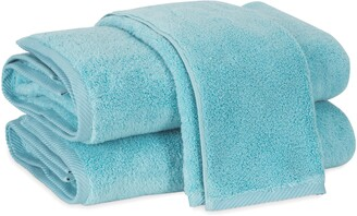 Matouk Milagro Cotton Bath Towel